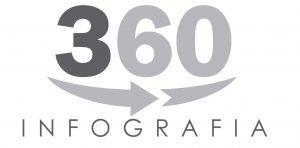 Infografía 3d para proyectos de arquitectura. www.360infografia.com