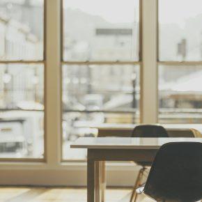 CEYPAL - CENTRO DE EMPRESAS Y PROVESIONALES EN ALMERÍA. Coworking y alquiler de despachos (2)